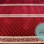 Tempat Jual Karpet Masjid dengan Layanan yang Lengkap dan Berkualitas